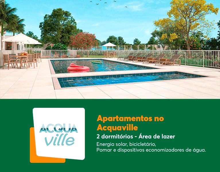 PR_Londrina_Acquaville
