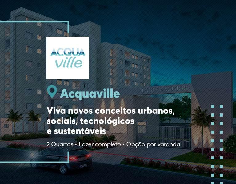 PR_Londrina_LagoMaggiore