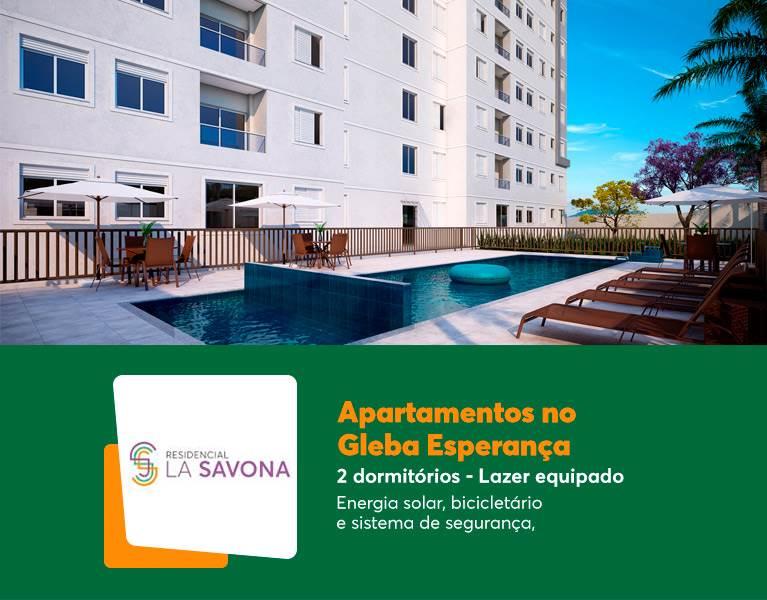 PR_Londrina_LaSavona