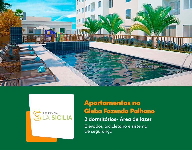 PR_Londrina_LaSicilia