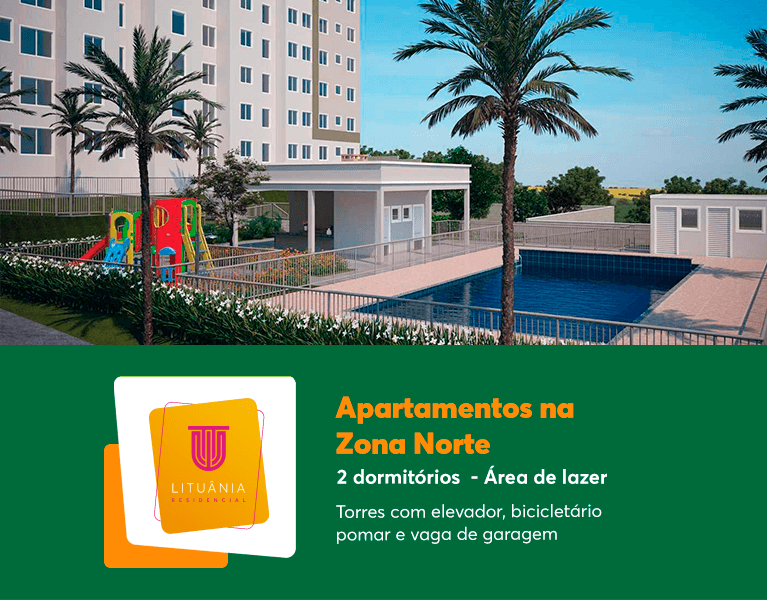 PR_Londrina_Lituânia