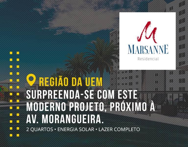 PR_Maringá_Marsanne