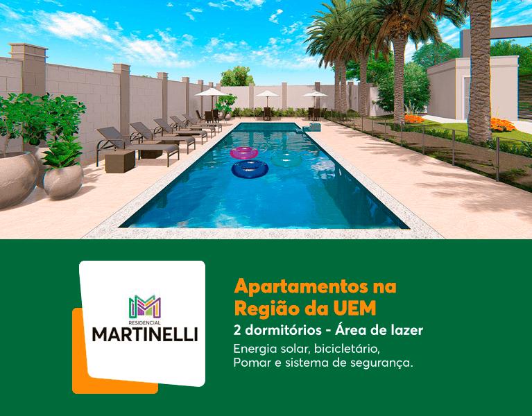 PR_Maringá_Martinelli