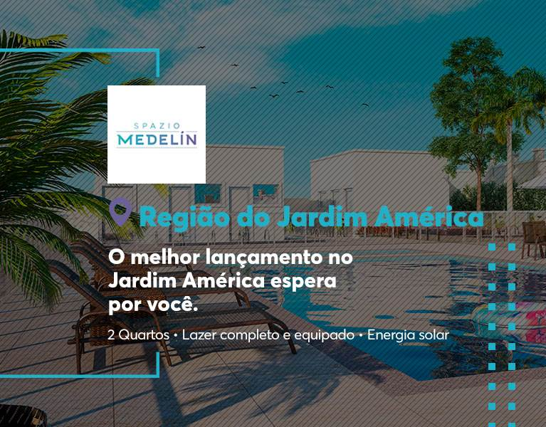 PR_Maringa_Medelin