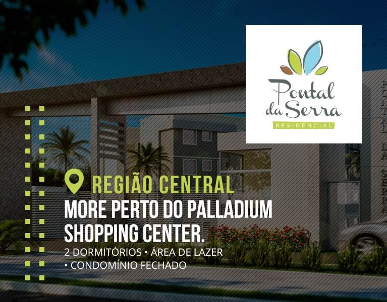 PR_Ponta-Grossa_Pontal-da-Serra
