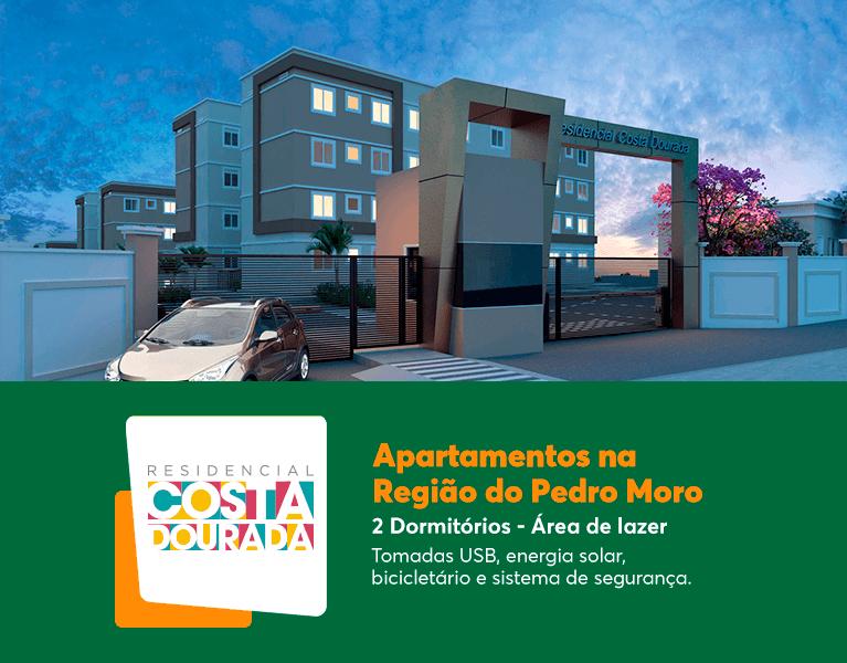 PR_SaoJoseDosPinhais_CostaDourada