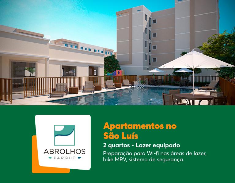 RJ_CamposdosGoytacazes_Abrolhos
