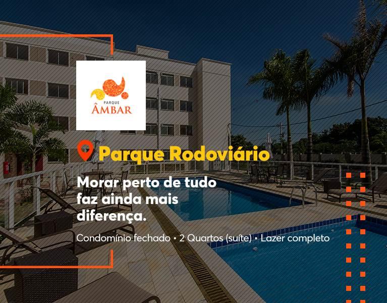 RJ_CamposDosGoytacazes_Ambar