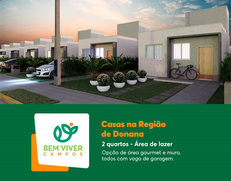 RJ_CamposdosGoytacazes_BemViverCampos