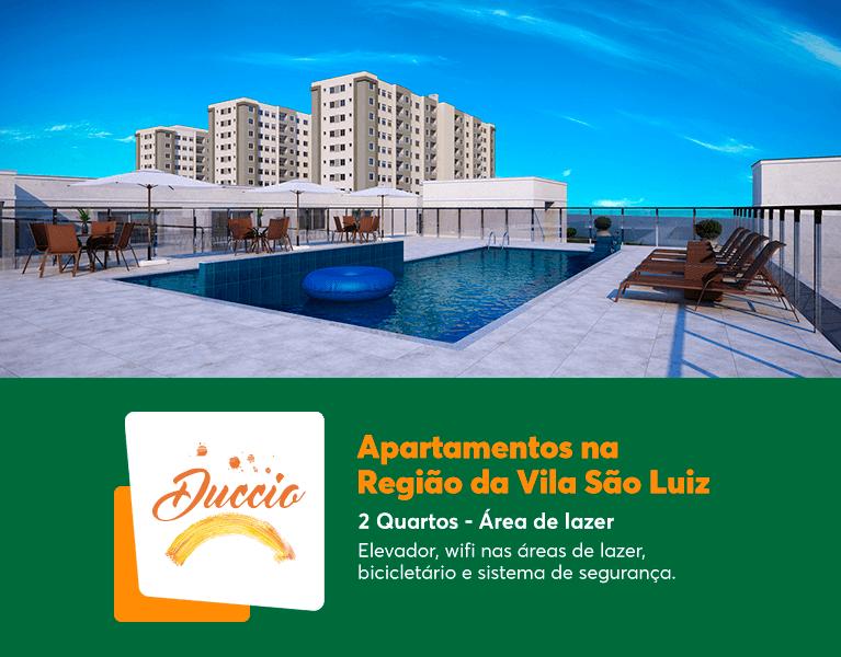 RJ_DuqueDeCaxias_Duccio