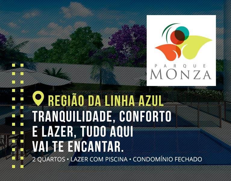 RJ_Macaé_Monza