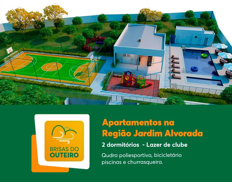 RJ_NovaIguaçu_BrisasDoOuteiro