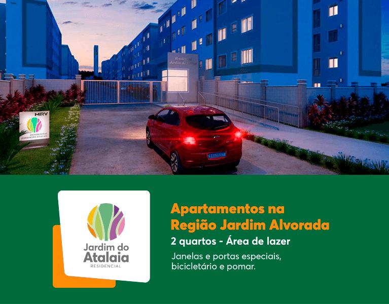 RJ_NovaIguaçu_JardimDoAtalaia