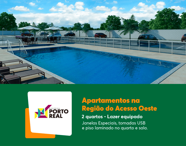 RJ_Resende_ReservaPortoReal