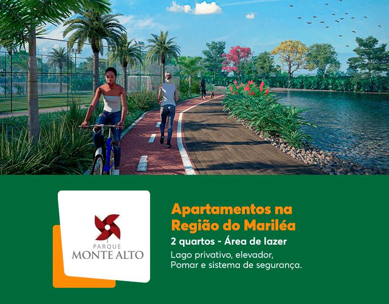 RJ_RiodasOstras_MonteAlto