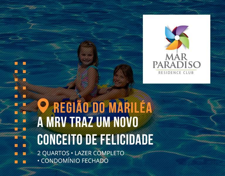 RJ_RiodeJaneiro_MarParadiso