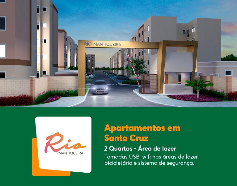 RJ_RioDeJaneiro_RioMantiqueira