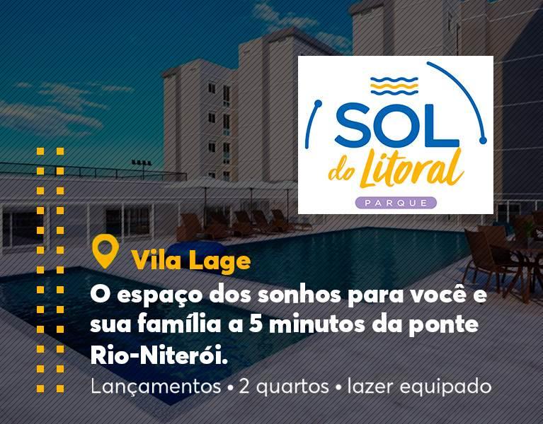 RJ_SaoGoncalo_SoldoLitoral