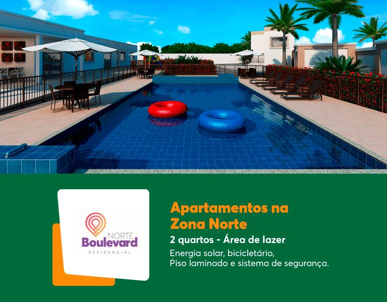 RN_Natal_NorteBoulevard