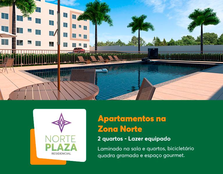RN_Natal_NortePlaza