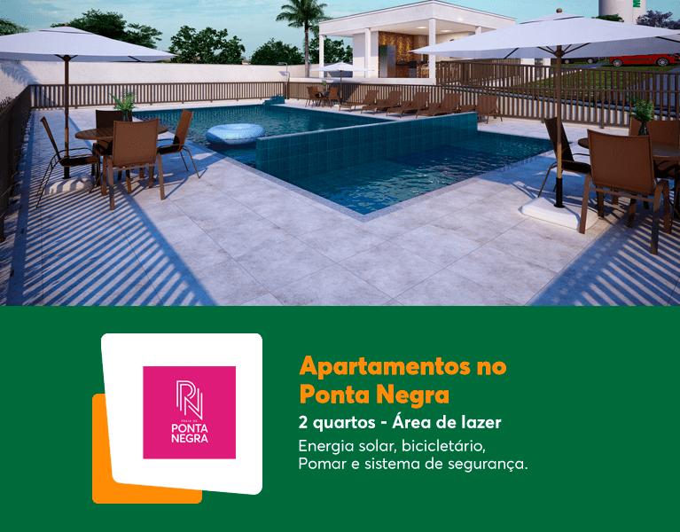 RN_Natal_PraiaDePontaNegra