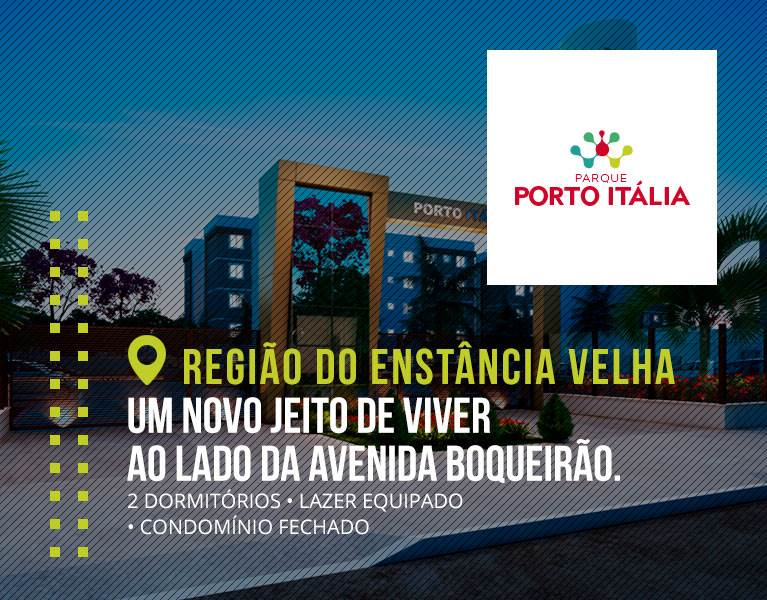 RS_Canoas_Porto-Italia