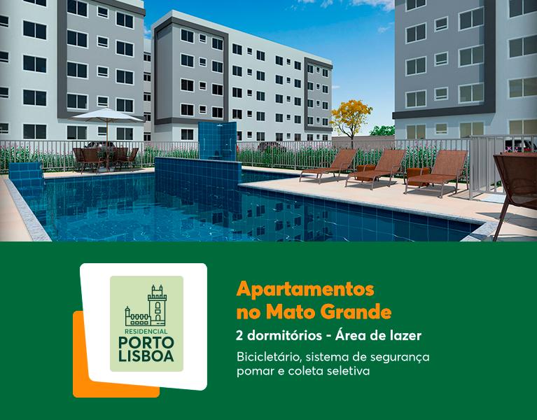 RS_Canoas_PortoLisboa