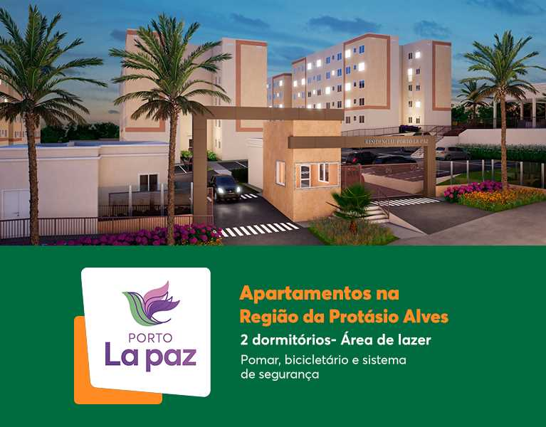 RS_PortoAlegre_