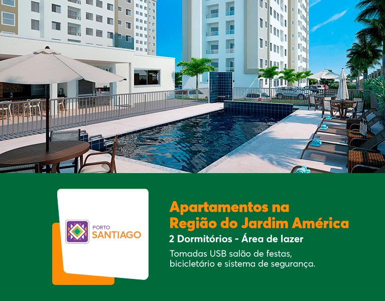 RS_PortoAlegre_PortoSantiago