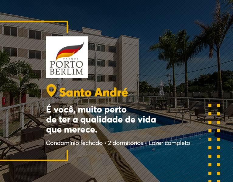 RS_SaoLeopoldo_PortoBerlim