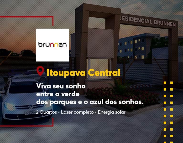 SC_Blumenau_Brunnen