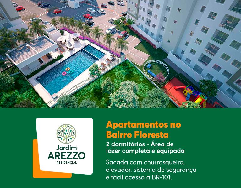 SC_Joinville_JardimArezzo
