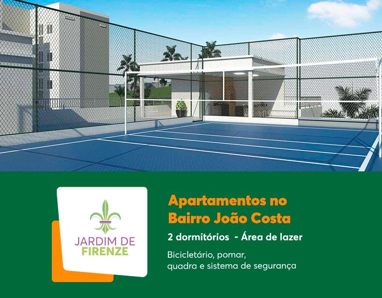 SC_Joinville_JardimDeFirenze