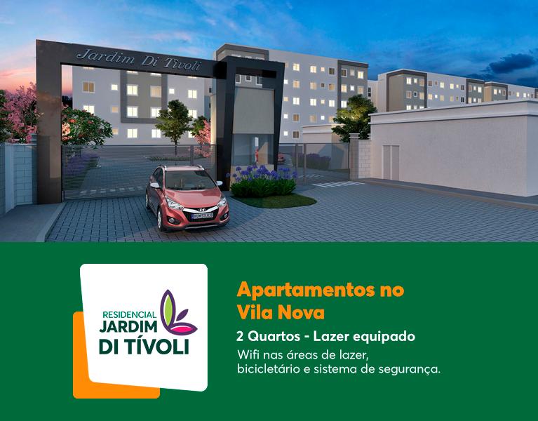 SC_Joinville_JardimDiTivoli