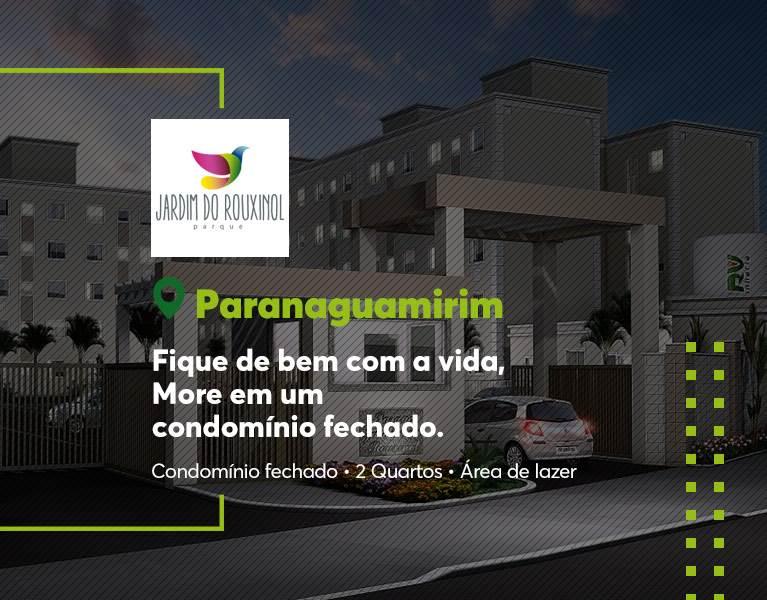 SC_Joinville_JardimDoRouxinol
