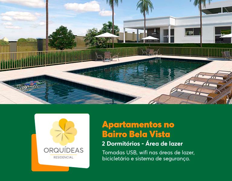 SC_Palhoça_Orquideas