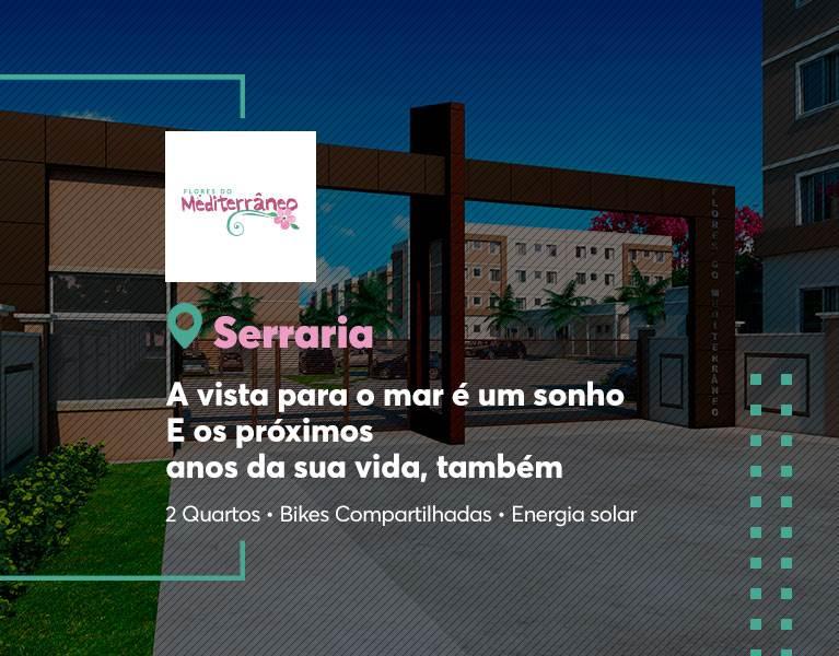 SC_SaoJose_FloresDoMediterraneo
