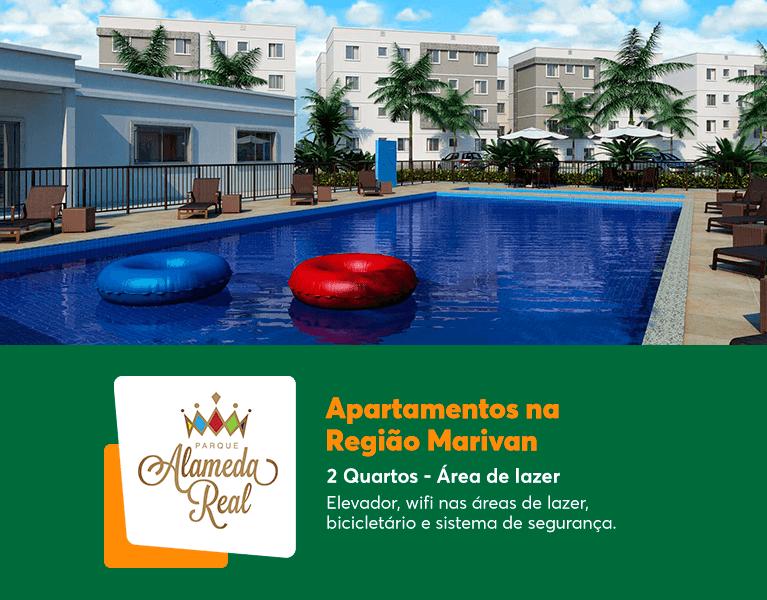 SE_Aracaju_AlamedaReal