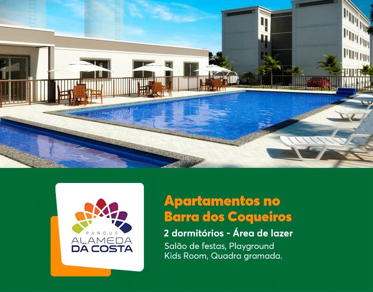 SE_BarraDosCoqueiros_AlamedaDaCosta