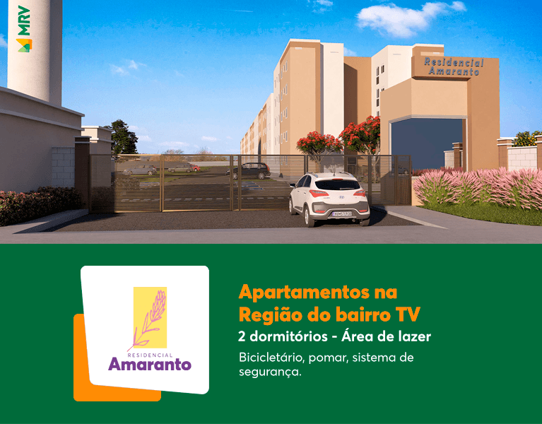 SP_Araçatuba_Amaranto