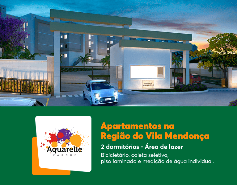 SP_Araçatuba_Aquarelle