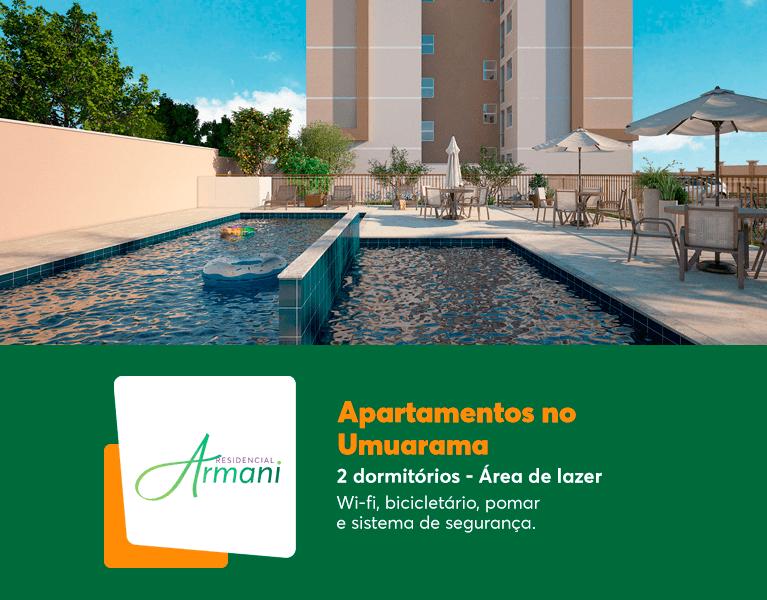 SP_Aracatuba_Armani