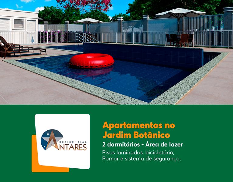 SP_Araraquara_Antares