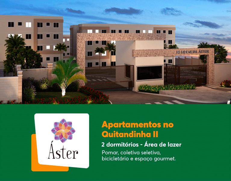 SP_Araraquara_Aster