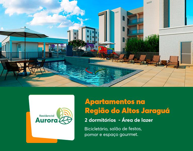 SP_Araraquara_Aurora