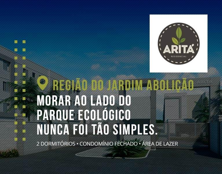 SP_Araras_Arita