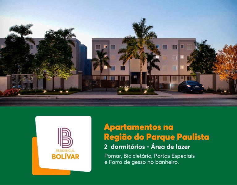 SP_Bauru_Bolívar