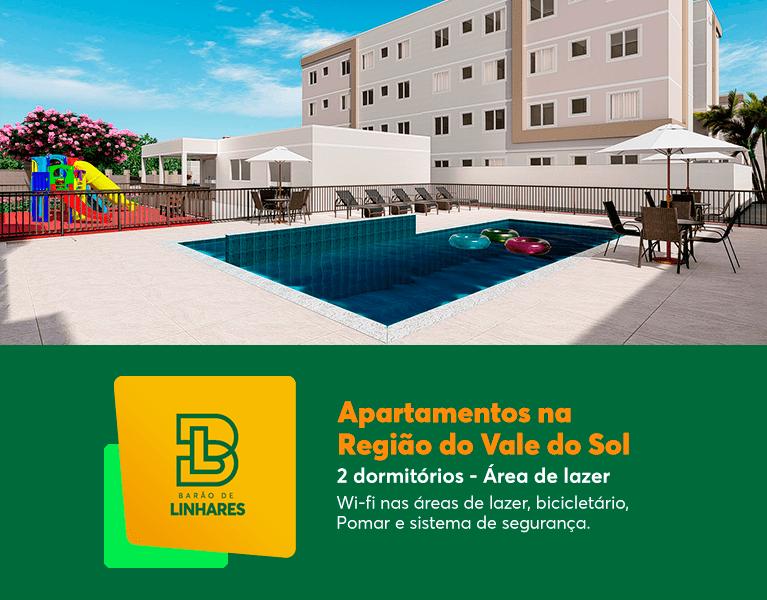 SP_Botucatu_BarãoDeLinhares
