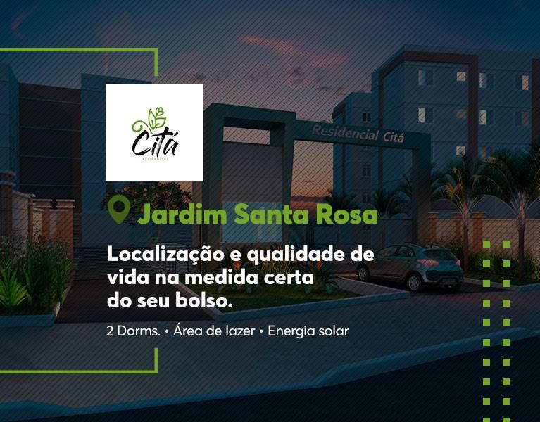 SP_Campinas_Cita