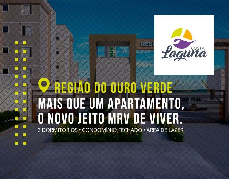 SP_Campinas_CostaLaguna